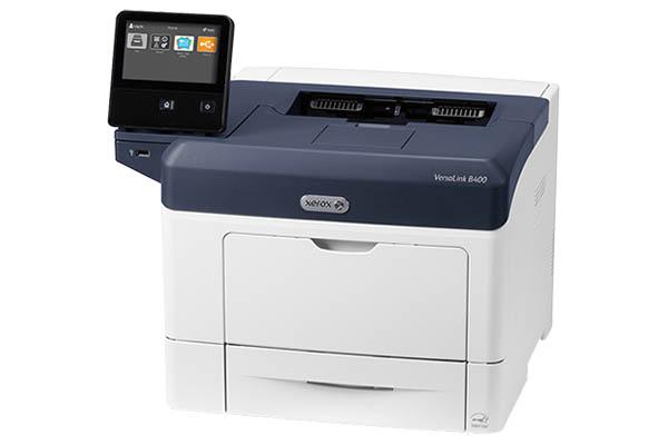 Stampante A4 Bianco e Nero Xerox® VersaLink® B400