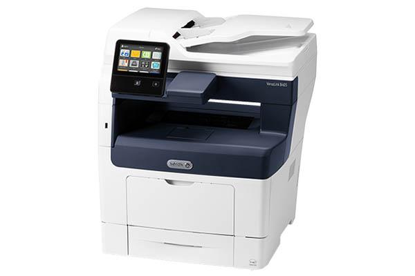 Stampante multifunzione A4 Bianco e Nero Xerox® VersaLink® B405