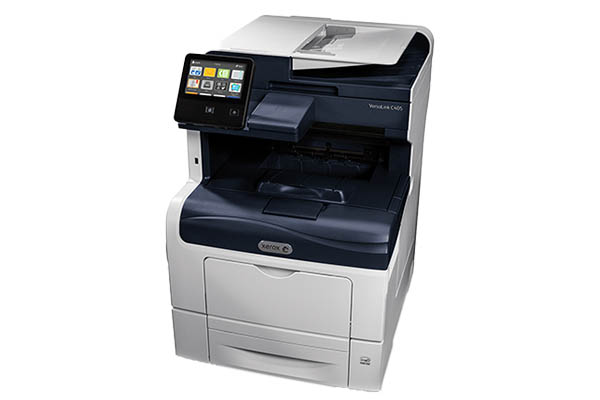 Stampante multifunzione A4 a Colori Xerox® VersaLink® C405