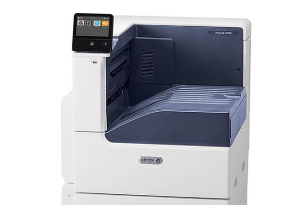 Stampante A3 a Colori Xerox® VersaLink® C7000