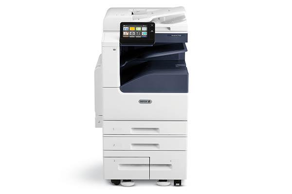 Stampante multifunzione A3 a colori Xerox® VersaLink® C7020/25/30