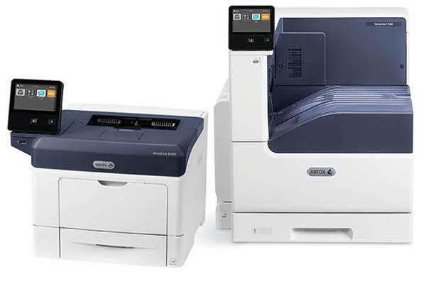 Stampanti Xerox® Versalink™
