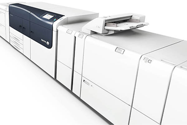 Stampante Ultra HD Xerox® Versant™ 3100