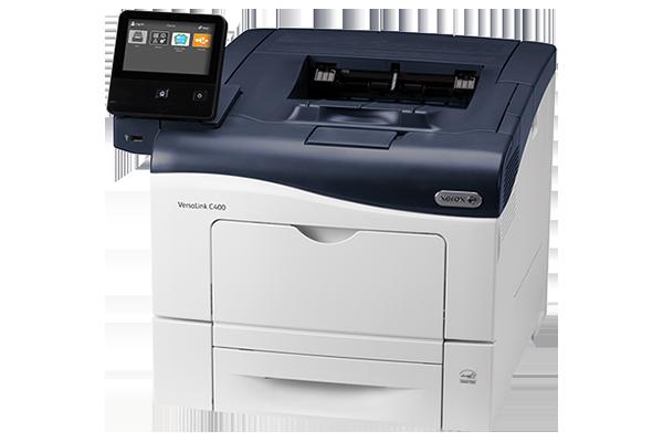 Stampante A4 a Colori Xerox® VersaLink® C400