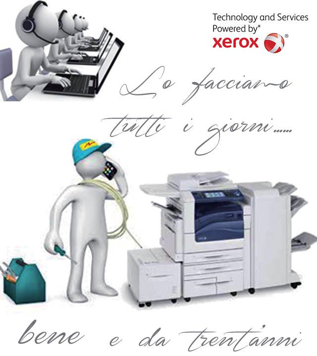 Centro Assistenza Lg Bari.Centro Assistenza Tecnica Xerox Riparazione Stampanti Multifunzione