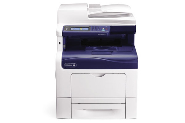 Stampante multifunzione Xerox® WorkCentre™ 6605