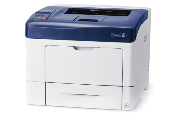 Stampante Xerox® Phaser™ 3610