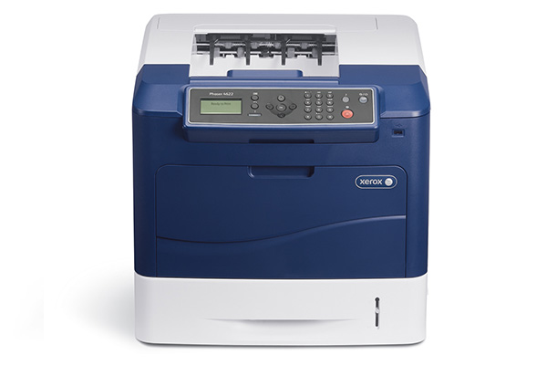 Stampante Xerox® Phaser™ 4622
