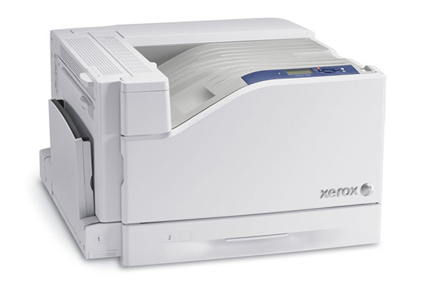 Stampante Xerox® Phaser™ 7500