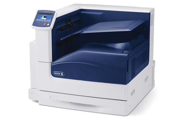 Stampante Xerox® Phaser™ 7800