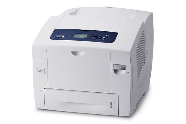 Stampante Xerox® ColorQube™ 8880/8580