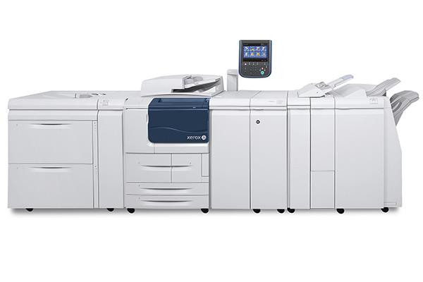 Xerox® D95/D110/D125
