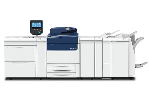 Stampante Ultra HD Xerox® Versant™ 80