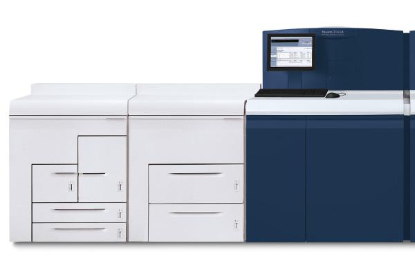 Xerox® Nuvera 200/288/314-EA