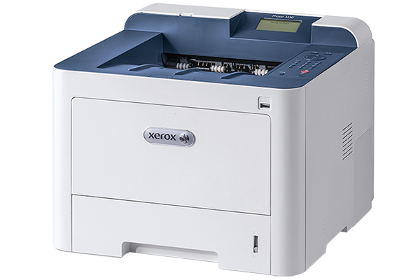 Stampante Xerox® Phaser™ 3330