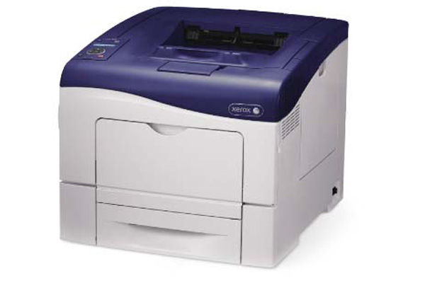 Stampante Xerox® Phaser™ 6600
