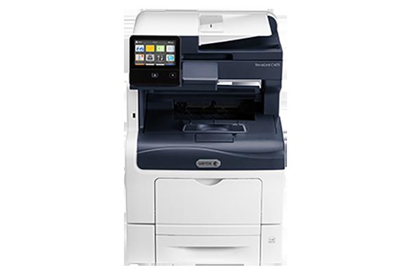 Stampante Multifunzione VersaLink C405